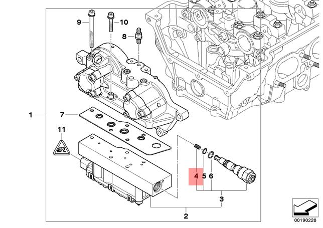 Bmw E36 M50 Engine Wiring Harness Diagram Bmw Auto
