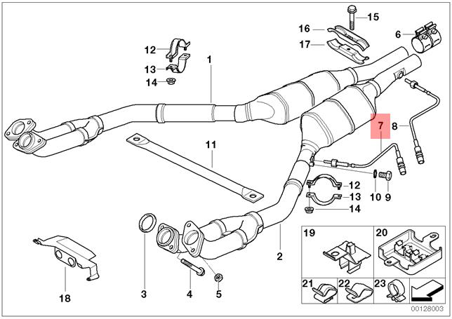 1994 bmw 740i engine diagram  bmw  auto wiring diagram