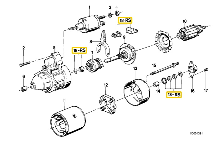 bmw x5 wiring diagram 25