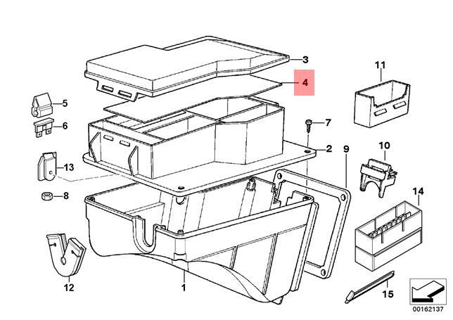 genuine bmw z3 coupe roadster sticker stick on label in. Black Bedroom Furniture Sets. Home Design Ideas