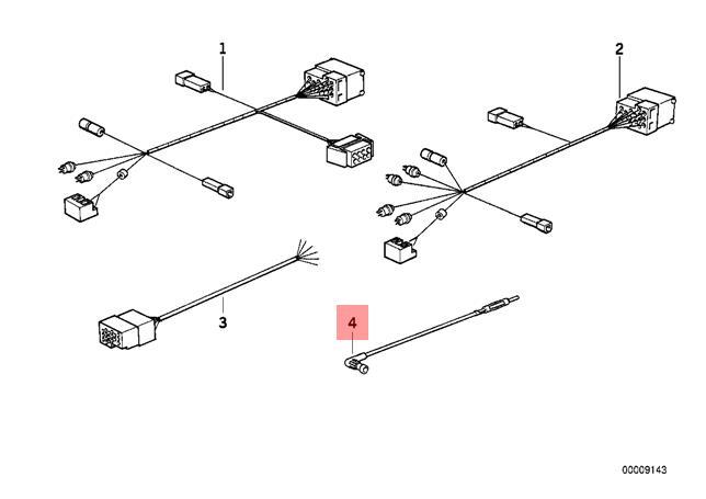 Bmw E30 Wiring Harness in addition Bmw E28 Wiring Harness further Product product id 273 additionally Wiring Harness Additionally 2003 Bmw 325i Moreover moreover Fuse Box Lock. on bmw e23 wiring diagram