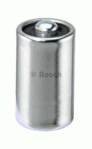 bosch z ndanlage kondensator 1237330037 ebay. Black Bedroom Furniture Sets. Home Design Ideas