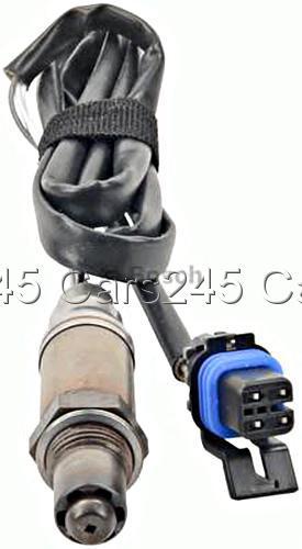 BP ADD67001 Sonda Lambda