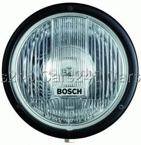 bosch rallye 175 fernscheinwerfer h1 12v 24v 0986310533 ebay. Black Bedroom Furniture Sets. Home Design Ideas