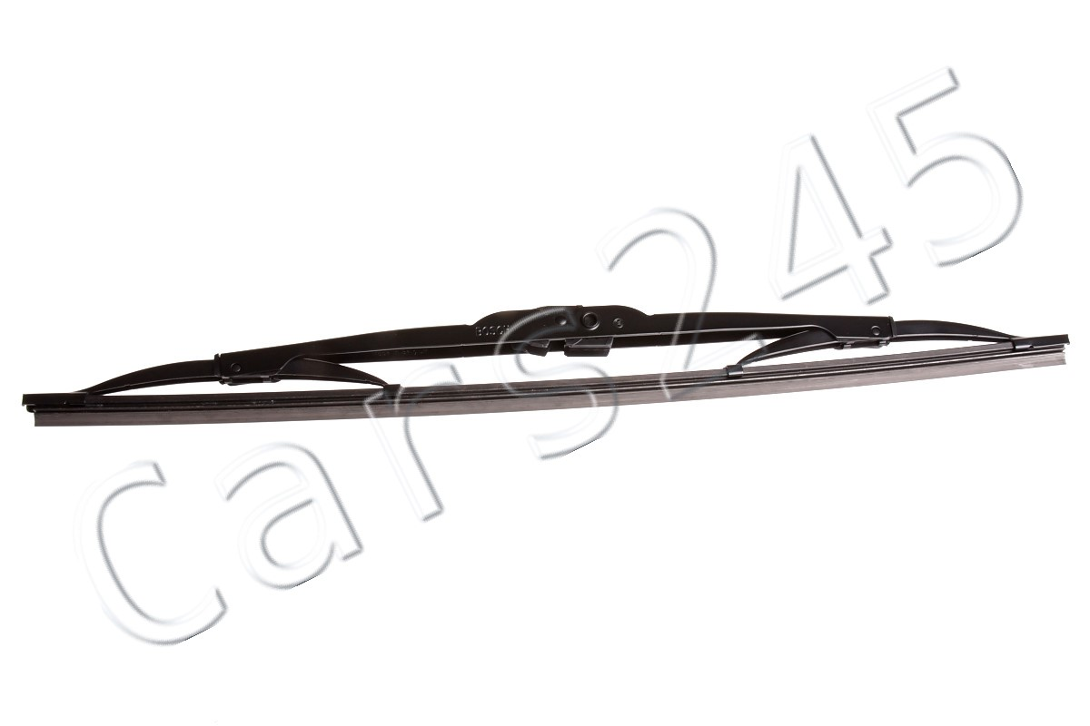 Aero type LHD Only Front 1.6 1.6D Set Flat OPEL ASTRA K 2x Wiper Blades Pair