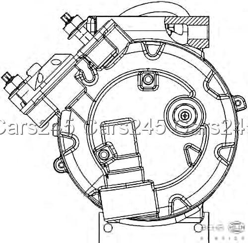 Free Jvc Wiring Diagram Kw