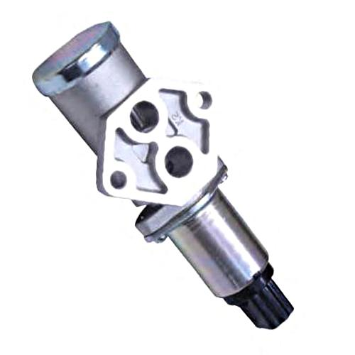 Fuel Parts IAV002 Idle Control Unit