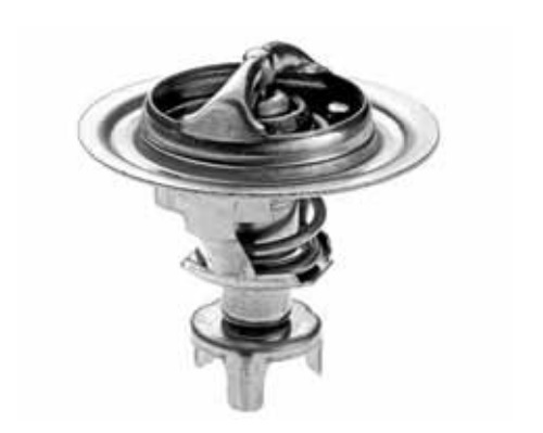 Engine Coolant Thermostat FIT FOR NISSAN INFINITI
