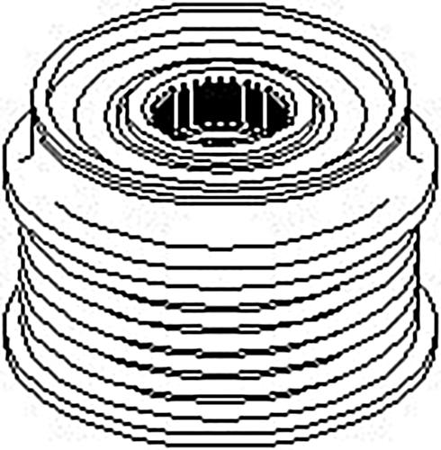 Aeb 1 8t Fuse Diagram