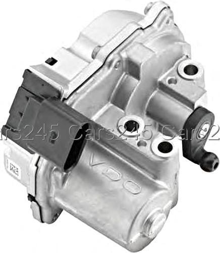 service manual  2006 audi a6 mode actuator repair  service manual 2012 jaguar xf mode actuator Audi A3 Manual PDF 2014 Audi A3